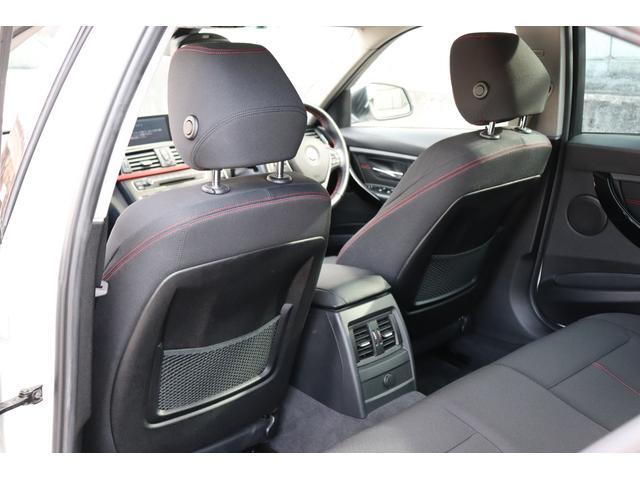 「BMW」「BMW」「セダン」「兵庫県」の中古車51