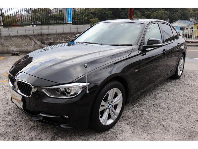「BMW」「BMW」「セダン」「兵庫県」の中古車17