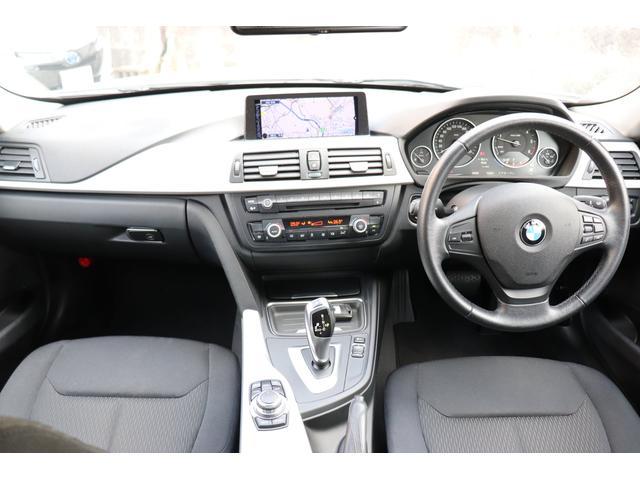 「BMW」「BMW」「セダン」「兵庫県」の中古車2