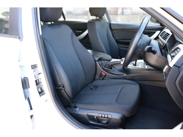 「BMW」「BMW」「セダン」「兵庫県」の中古車55