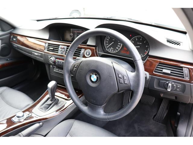 「BMW」「BMW」「ステーションワゴン」「兵庫県」の中古車2