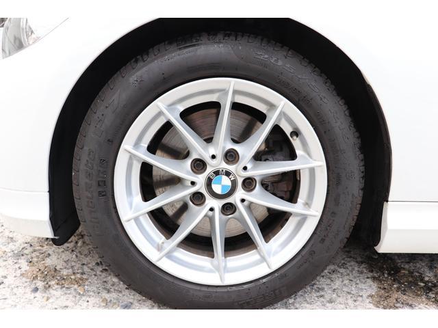 「BMW」「BMW」「ステーションワゴン」「兵庫県」の中古車11