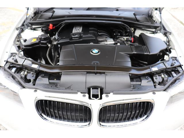 「BMW」「BMW」「ステーションワゴン」「兵庫県」の中古車27