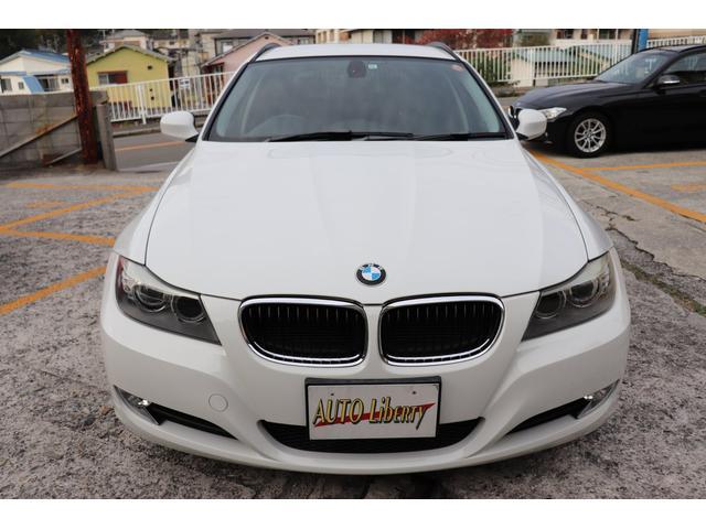 「BMW」「BMW」「ステーションワゴン」「兵庫県」の中古車24