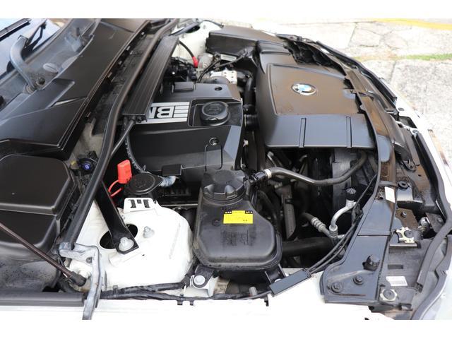 「BMW」「BMW」「ステーションワゴン」「兵庫県」の中古車26
