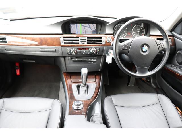 「BMW」「BMW」「ステーションワゴン」「兵庫県」の中古車44
