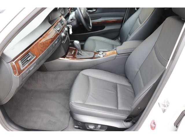 「BMW」「BMW」「ステーションワゴン」「兵庫県」の中古車45