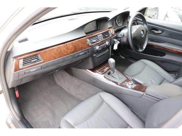 「BMW」「BMW」「ステーションワゴン」「兵庫県」の中古車46