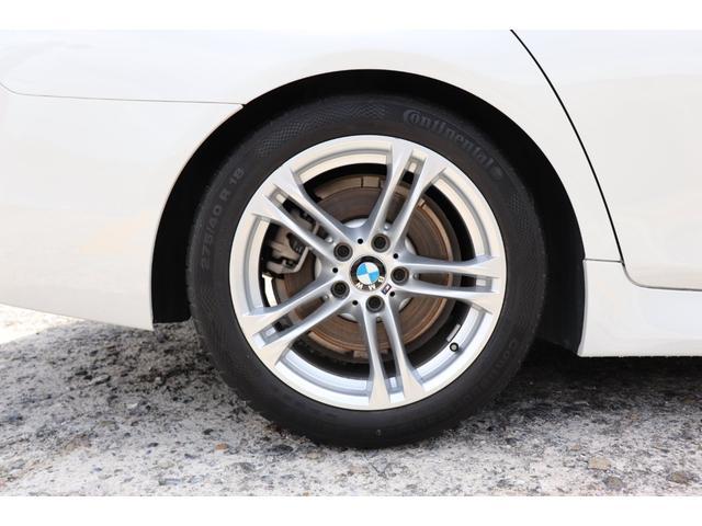 523i Mスポーツ ナビTV Dレコ 2年長期無料保証付 BMW認定店(20枚目)