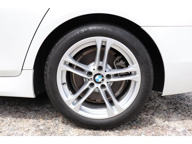 523i Mスポーツ ナビTV Dレコ 2年長期無料保証付 BMW認定店(23枚目)