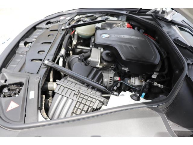 523i Mスポーツ ナビTV Dレコ 2年長期無料保証付 BMW認定店(27枚目)
