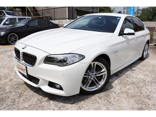 523i Mスポーツ ナビTV Dレコ 2年長期無料保証付 BMW認定店(32枚目)