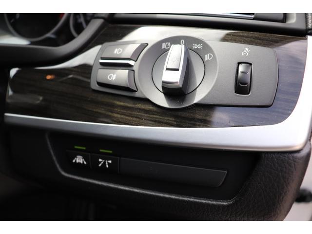 523i Mスポーツ ナビTV Dレコ 2年長期無料保証付 BMW認定店(36枚目)