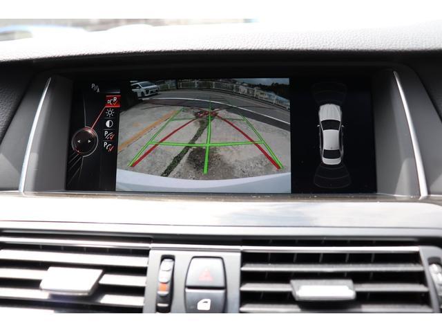 523i Mスポーツ ナビTV Dレコ 2年長期無料保証付 BMW認定店(37枚目)