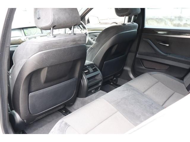 523i Mスポーツ ナビTV Dレコ 2年長期無料保証付 BMW認定店(46枚目)