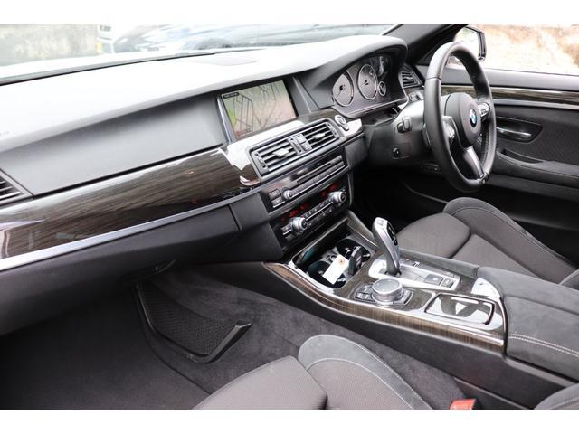 523i Mスポーツ ナビTV Dレコ 2年長期無料保証付 BMW認定店(53枚目)