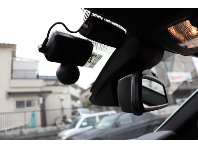 523i Mスポーツ ナビTV Dレコ 2年長期無料保証付 BMW認定店(54枚目)