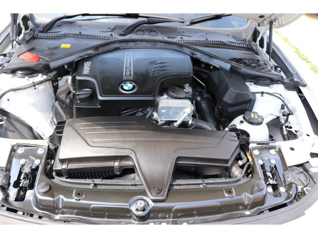 420iグランクーペ Mスポーツ 黒革シート 2年無料保証 BMW認定店(30枚目)