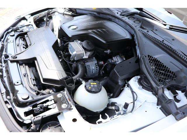420iグランクーペ Mスポーツ 黒革シート 2年無料保証 BMW認定店(31枚目)
