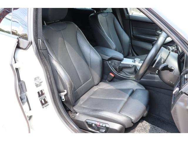 420iグランクーペ Mスポーツ 黒革シート 2年無料保証 BMW認定店(34枚目)