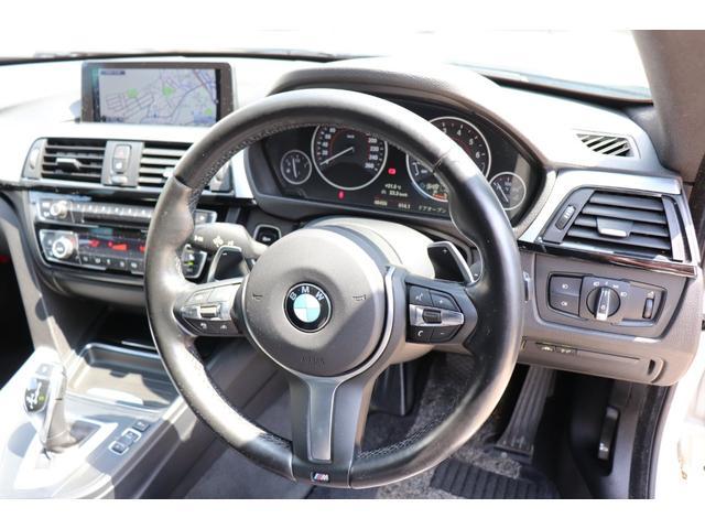 420iグランクーペ Mスポーツ 黒革シート 2年無料保証 BMW認定店(36枚目)