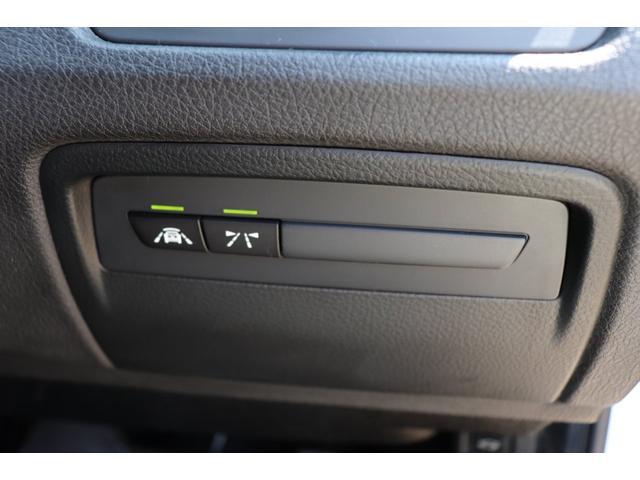 420iグランクーペ Mスポーツ 黒革シート 2年無料保証 BMW認定店(39枚目)