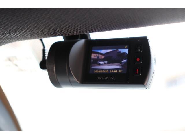 420iグランクーペ Mスポーツ 黒革シート 2年無料保証 BMW認定店(41枚目)