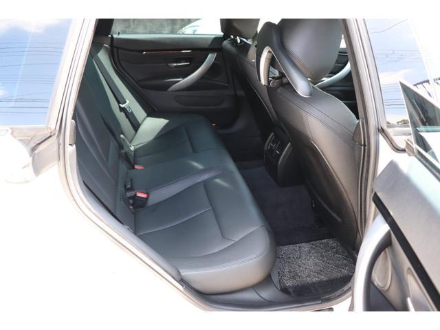 420iグランクーペ Mスポーツ 黒革シート 2年無料保証 BMW認定店(47枚目)