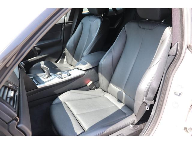 420iグランクーペ Mスポーツ 黒革シート 2年無料保証 BMW認定店(56枚目)
