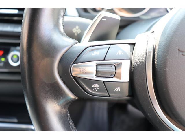420iグランクーペ Mスポーツ 黒革シート 2年無料保証 BMW認定店(57枚目)