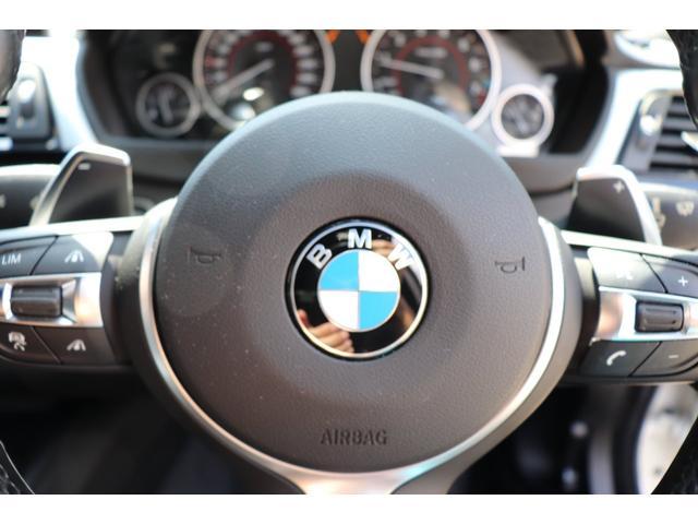 420iグランクーペ Mスポーツ 黒革シート 2年無料保証 BMW認定店(58枚目)