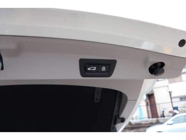 420iグランクーペ ラグジュアリー 2年長期無料保証付 BMW認定店(15枚目)