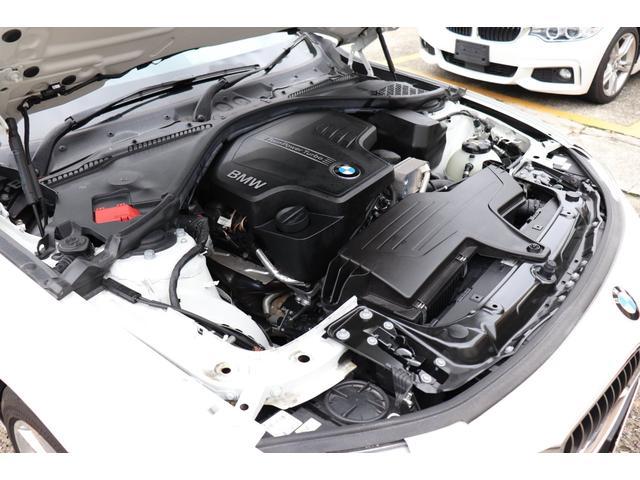 420iグランクーペ ラグジュアリー 2年長期無料保証付 BMW認定店(26枚目)