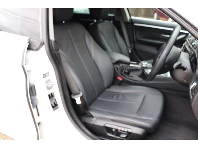 420iグランクーペ ラグジュアリー 2年長期無料保証付 BMW認定店(35枚目)