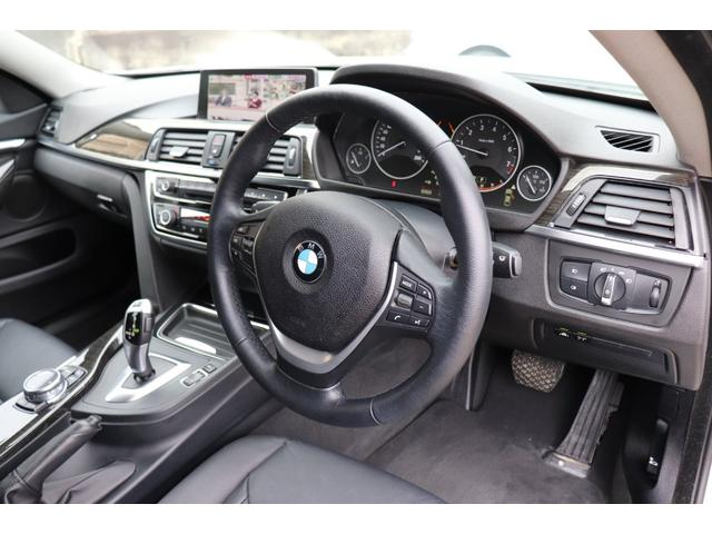 420iグランクーペ ラグジュアリー 2年長期無料保証付 BMW認定店(36枚目)