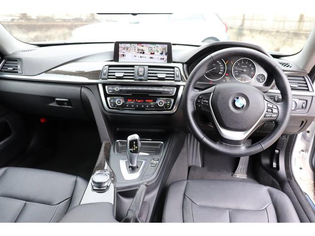 420iグランクーペ ラグジュアリー 2年長期無料保証付 BMW認定店(37枚目)