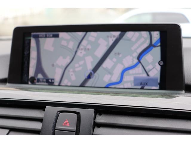 420iグランクーペ ラグジュアリー 2年長期無料保証付 BMW認定店(41枚目)