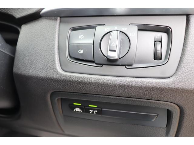 420iグランクーペ ラグジュアリー 2年長期無料保証付 BMW認定店(42枚目)