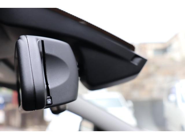 420iグランクーペ ラグジュアリー 2年長期無料保証付 BMW認定店(43枚目)