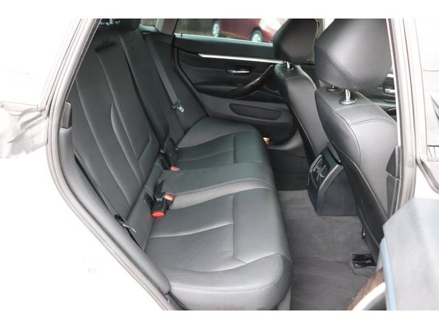 420iグランクーペ ラグジュアリー 2年長期無料保証付 BMW認定店(45枚目)