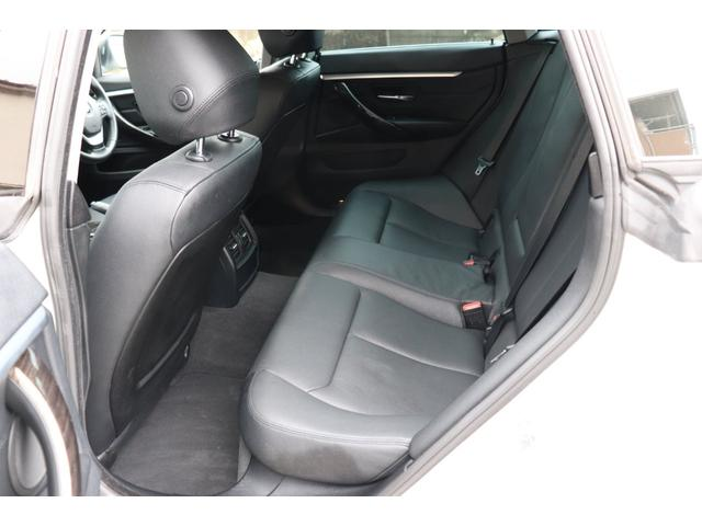 420iグランクーペ ラグジュアリー 2年長期無料保証付 BMW認定店(46枚目)