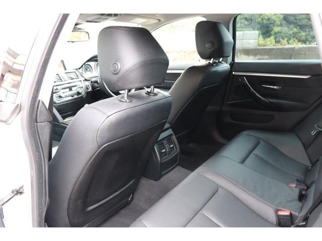 420iグランクーペ ラグジュアリー 2年長期無料保証付 BMW認定店(48枚目)