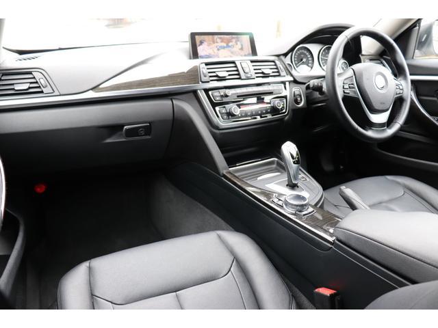 420iグランクーペ ラグジュアリー 2年長期無料保証付 BMW認定店(49枚目)