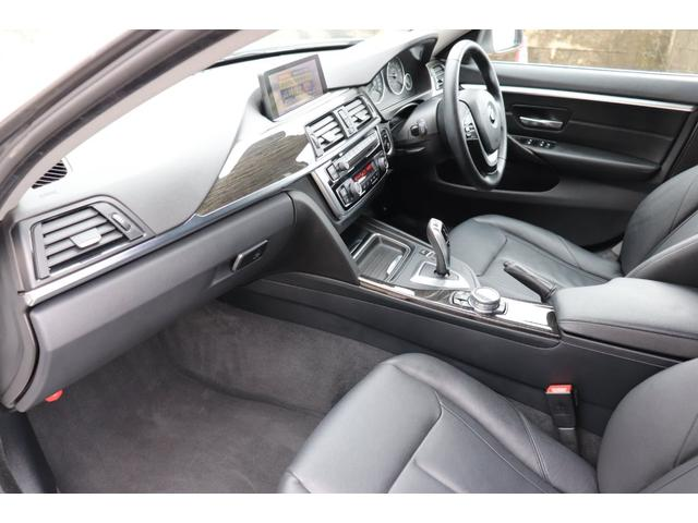 420iグランクーペ ラグジュアリー 2年長期無料保証付 BMW認定店(51枚目)
