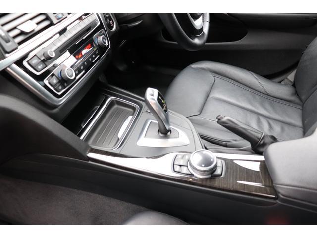 420iグランクーペ ラグジュアリー 2年長期無料保証付 BMW認定店(52枚目)
