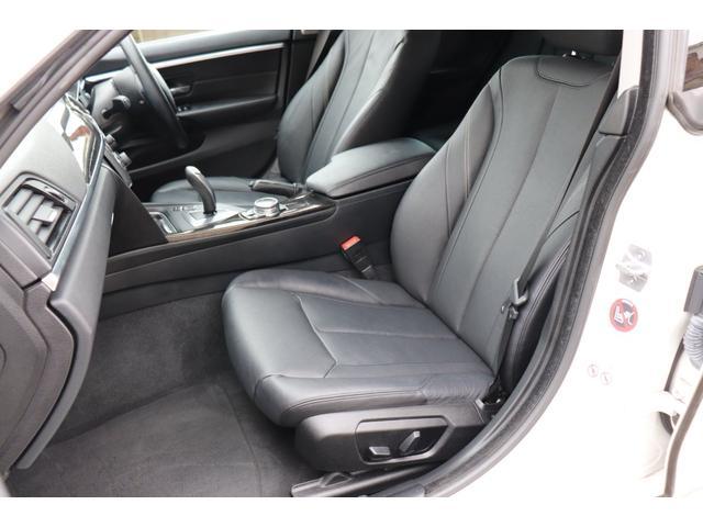 420iグランクーペ ラグジュアリー 2年長期無料保証付 BMW認定店(53枚目)
