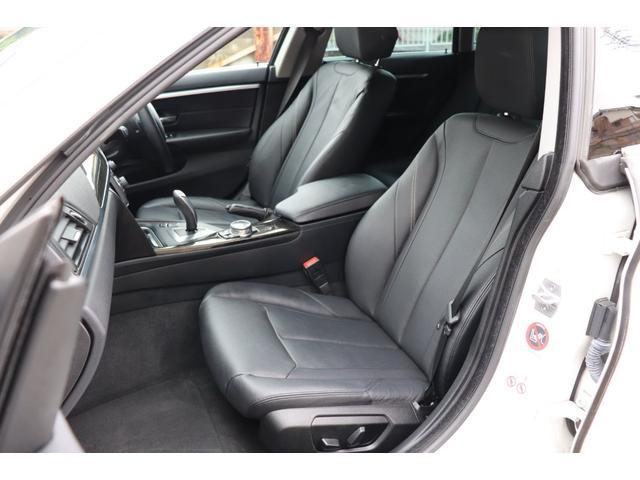 420iグランクーペ ラグジュアリー 2年長期無料保証付 BMW認定店(54枚目)