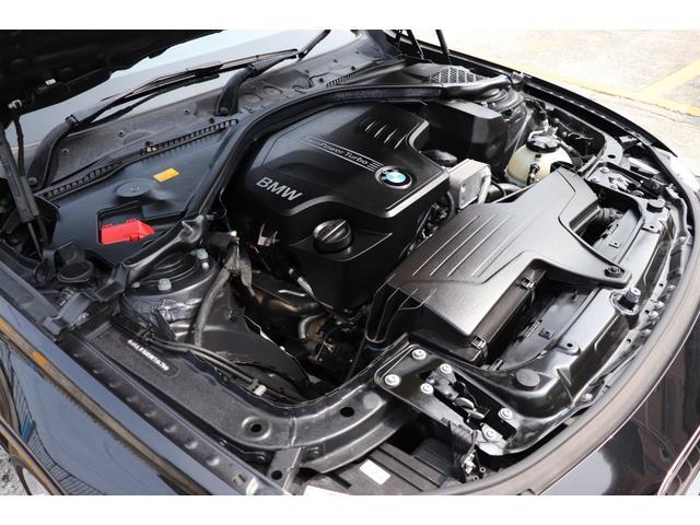 320i Mスポーツ 安全機能付 インテリジェントセーフティー 2年間長期無料保証付 BMW認定店(15枚目)