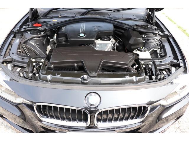 320i Mスポーツ 安全機能付 インテリジェントセーフティー 2年間長期無料保証付 BMW認定店(17枚目)