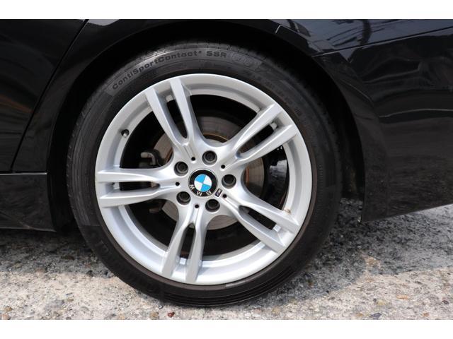 320i Mスポーツ 安全機能付 インテリジェントセーフティー 2年間長期無料保証付 BMW認定店(31枚目)